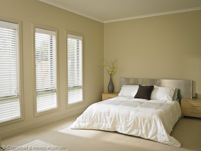 Timber Venetian Blinds White Http Www Shadesblinds Com Au Product