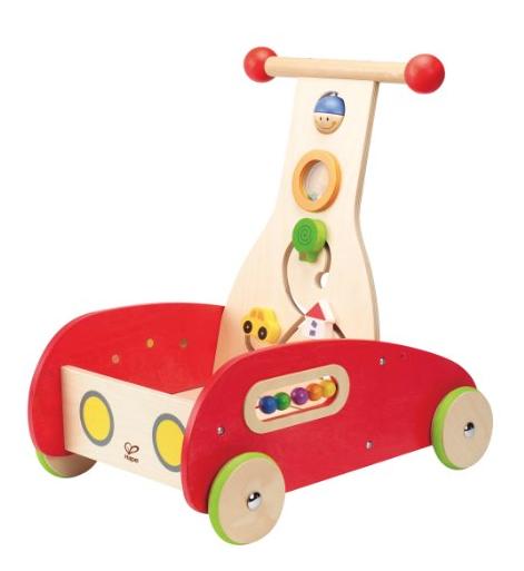 Los Mejores Regalos Para Niños De 1 A 3 Años Andadores Para Bebes Andadores Juguetes Para Bebé