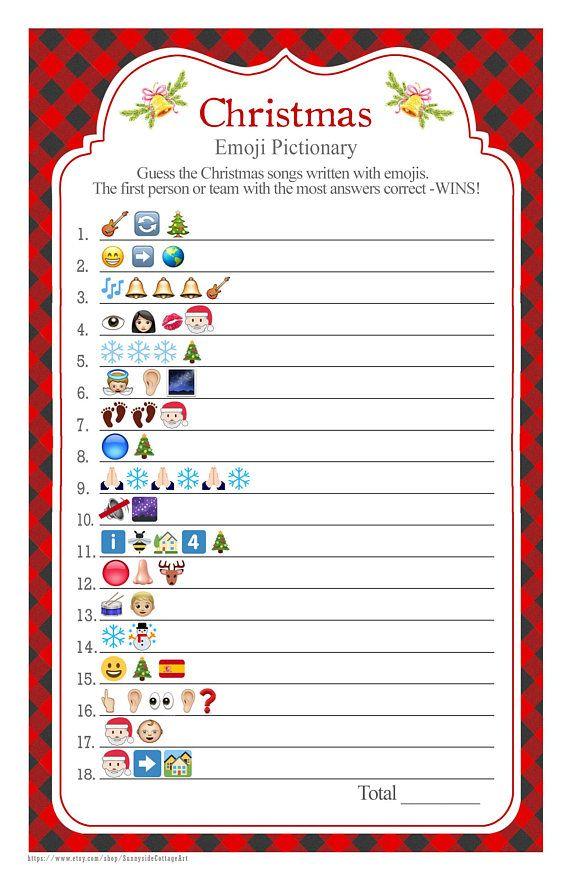 Guess The Emoji Movie Answers Guess The Emoji Emoji Movie Emoji Quiz