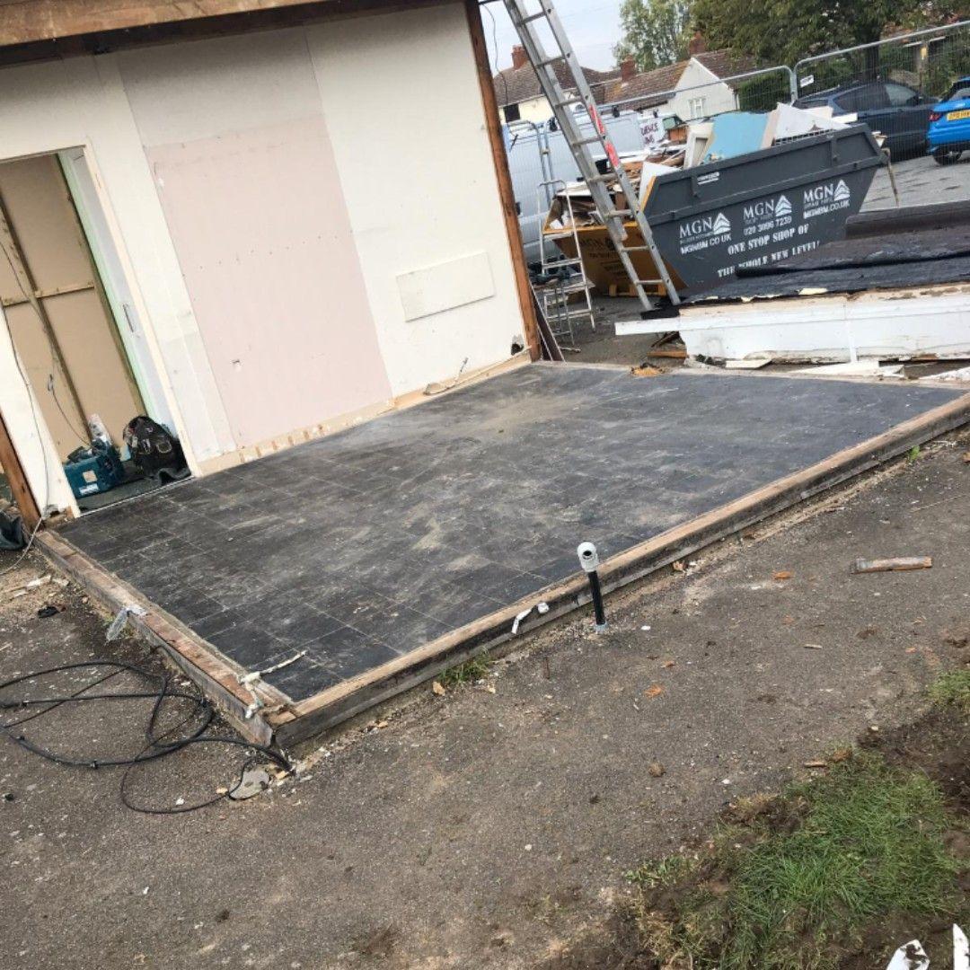Park Art|My WordPress Blog_How To Remove Asbestos Tile Flooring