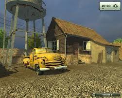 farming simulator 2013 map - Google Search | Farming simulator ...