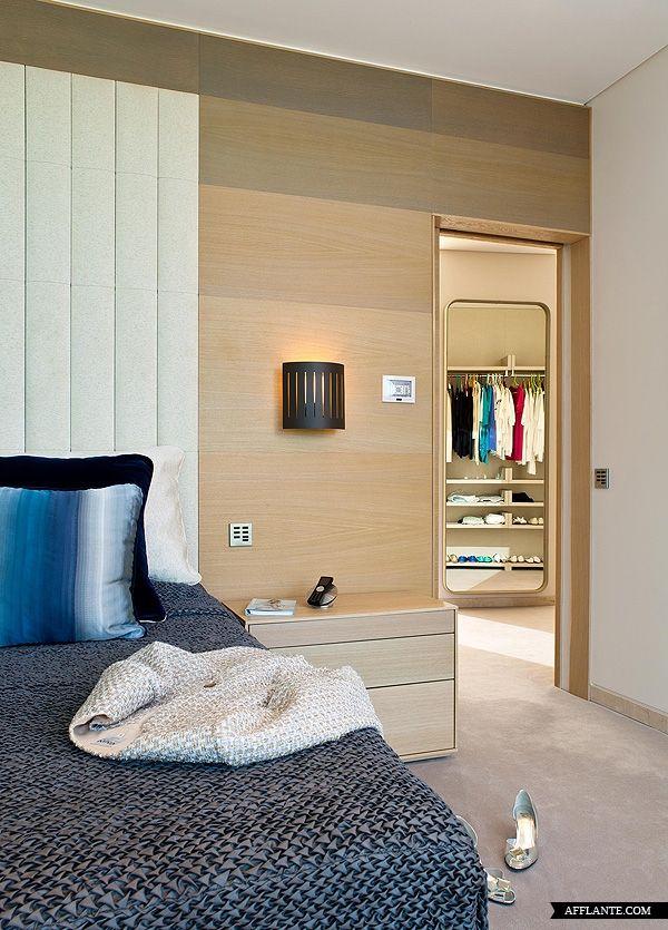 Quinta Villa // Staffan Tollgard   Afflante.com