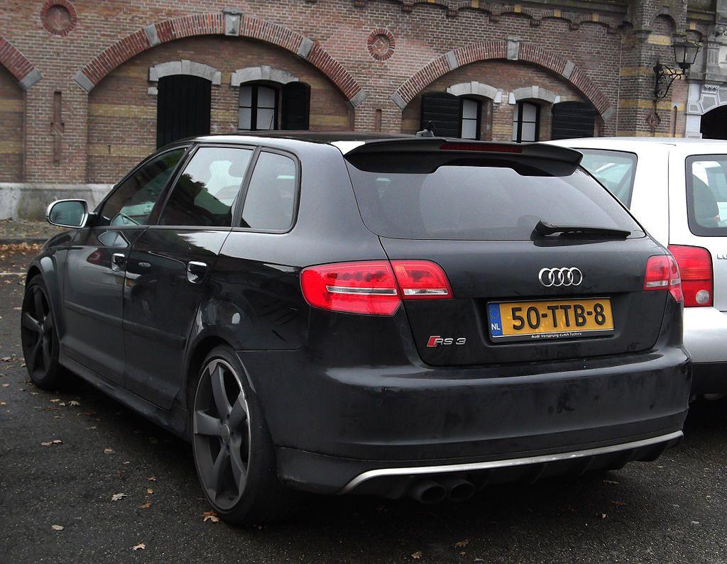 Audi rs3 sportback 10961583406 audi a3 wikipedia