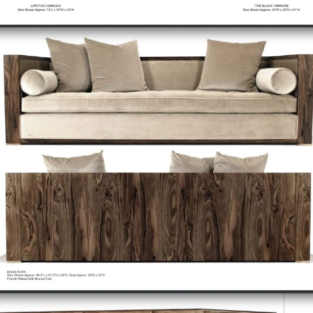 Hudson Furniture I Need This Sofa Hudson Furniture Sofa
