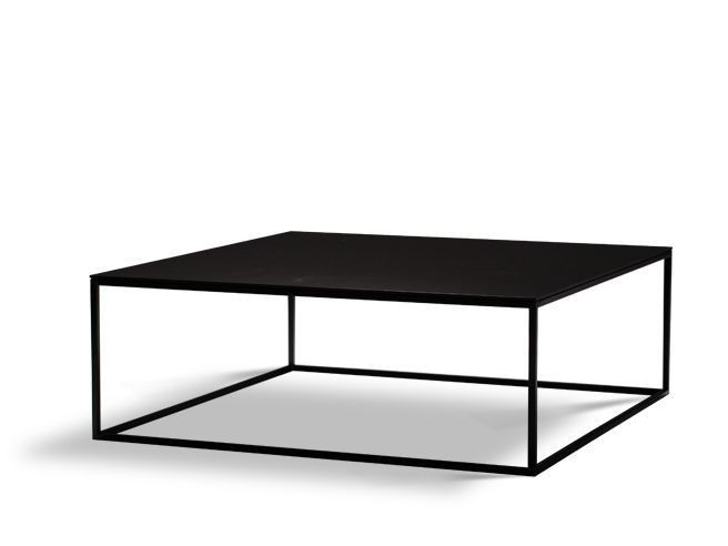 Frame Coffee Table by Prostoria at 212Concept - Modern Living