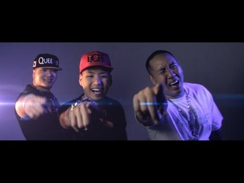 J-REYEZ FT. JIMMYBOI - WHAT YOU KNOW ABOUT ME (Official Video)