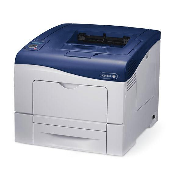 Xerox Phaser 6600n Color Laser Printer Laser Printer Printer