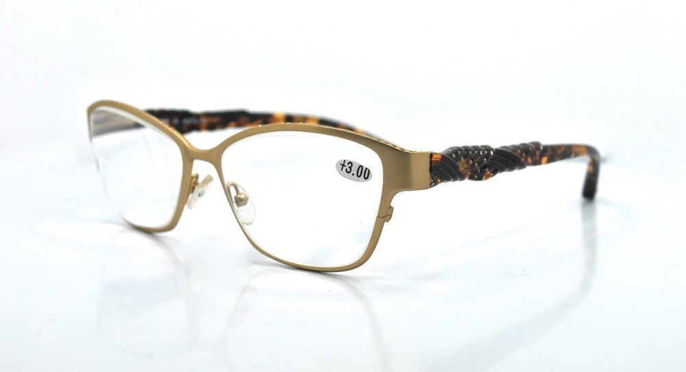 bcddd4d368 New JUDIT LEIBER JL1680 04 Eyeglass Frames.Titanium. Handmade in Japan.
