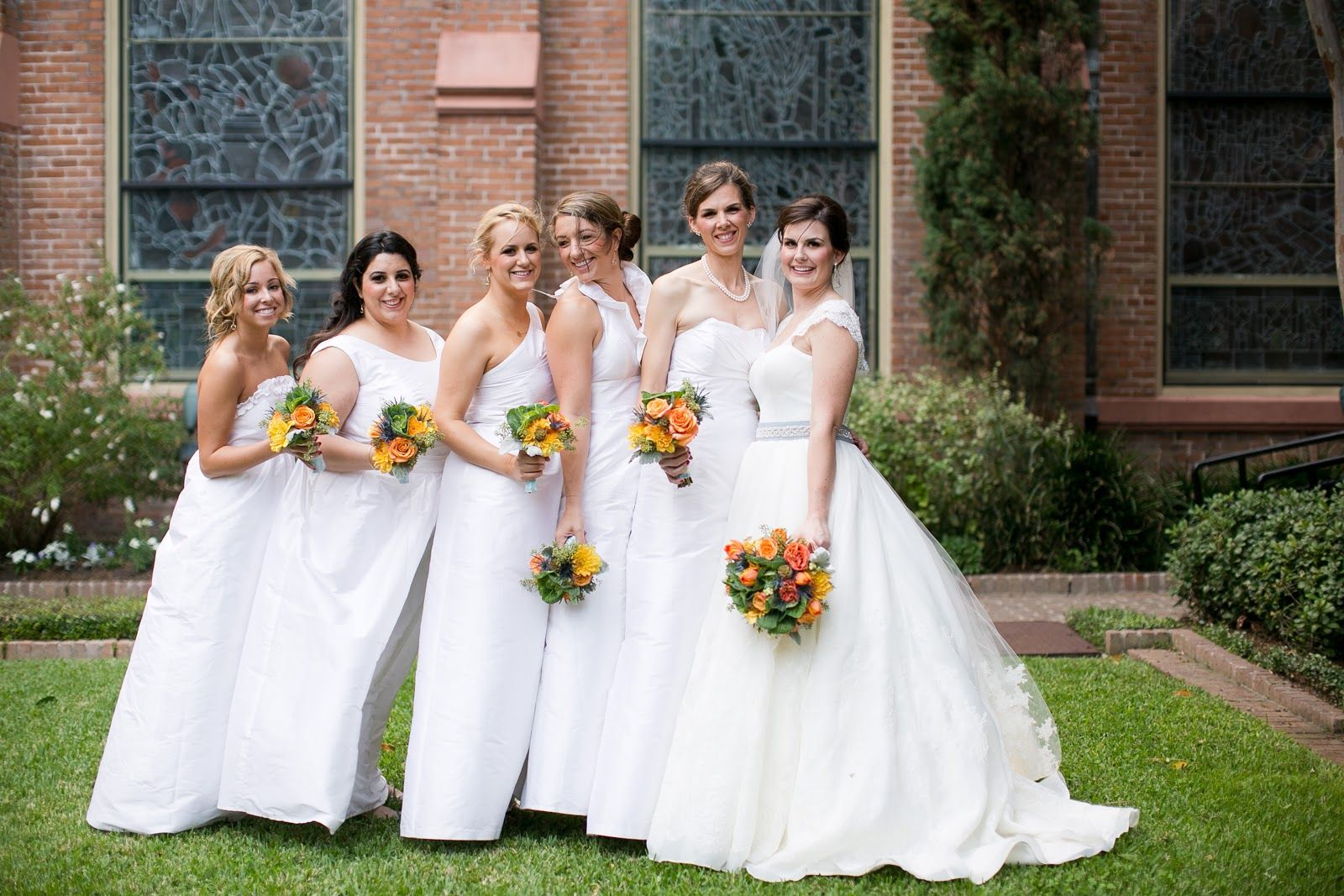 White bridesmaid dresses dressed up girl bridesmaid dresses white bridesmaid dresses dressed up girl ombrellifo Choice Image