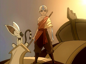 Google Image Result For Https Vignette Wikia Nocookie Net Avatar Images B B3 Aang Determined Png Revision Latest Sca Avatar Aang Avatar Cartoon Avatar Images