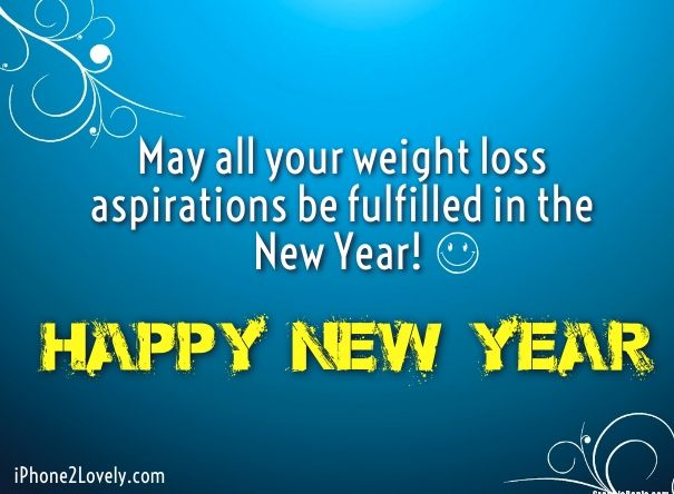 100 Funny New Year 2020 Wishes Greetings With Images Iphone2lovely Happy New Year Quotes Funny Wishes Happy New Month Quotes