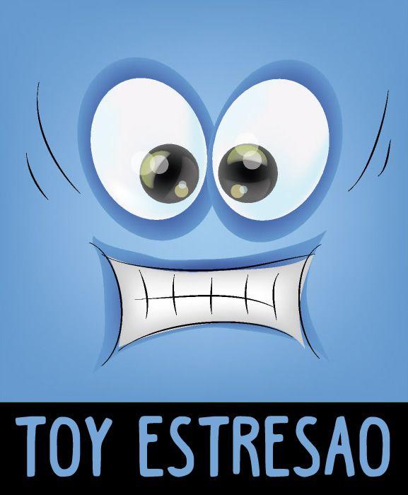 Emoticones Para Facebook Iconos Caritas Y Mas By Hectoralbes