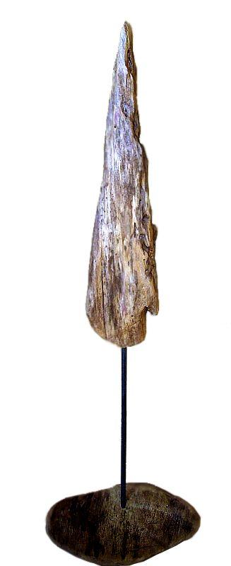 http://www.driftwoods.de/skulpturen.html