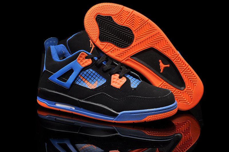 michael jordan shoes size 4 for kids 791624