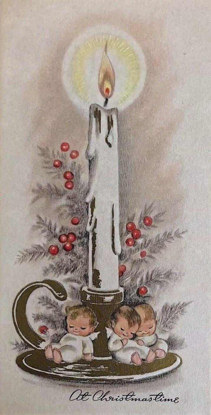 Pin By Tonny Van Kampen On Kerst Pinterest Kerst Kaarten Kerst