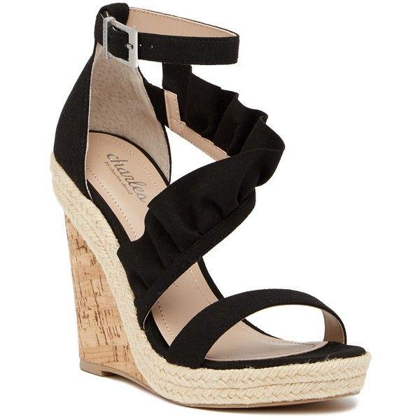 Sandales à talon DuoFendi ZAbgj