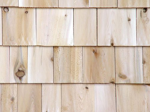 Best Maibec 16 Cedar Undercourse Shingles Covers 20 Sq Ft 400 x 300