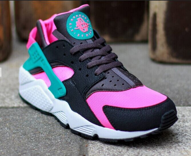 nike air huarache cheap
