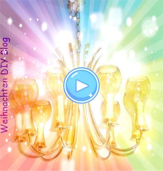 Atlas Beleuchtung Messing Atom 9 Arm Kronleuchter Glas Tasse Licht Lampe Vintage Mid Century ModernKronleuchter Atlas Beleuchtung Messing Atom 9 Arm Kronleuchter Glas Tas...