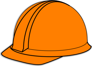 Orange Hard Hat Md Png 297 213 Hats Under Construction Theme Hard Hat