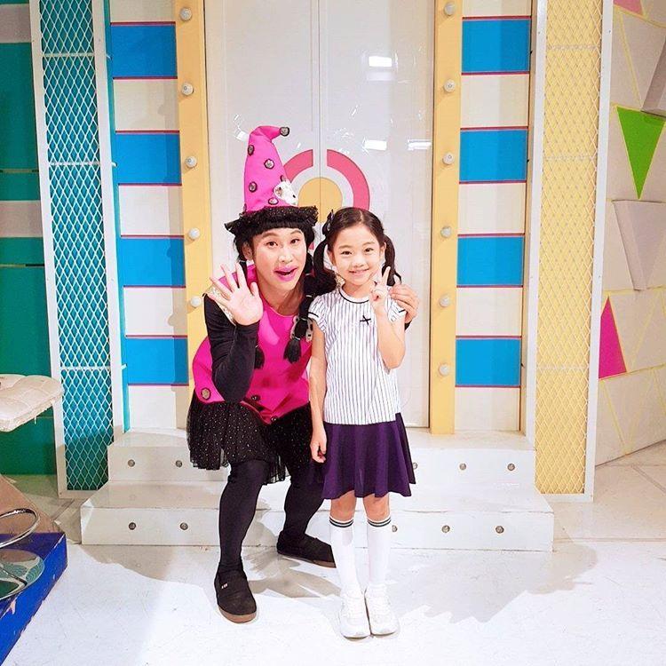 Pin De Cassia Eduarda Em 나자매 Awesome Haeun And Hayoon Na Haeun