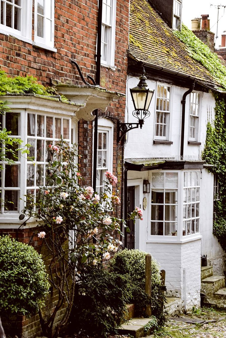 Südengland Roadtrip – ein Tag Bummeln im mittelalterliche Rye in East Sussex – Travel UK – Grossbritannien Rundreise | luziapimpinella.com
