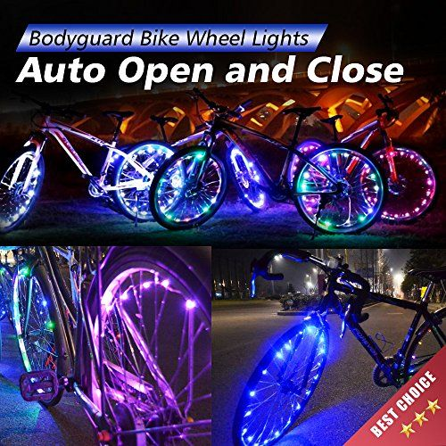 Pin On Bicycle Accessories