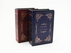 Book Bento, Original lunch box, Clever japanese design   Bento&co