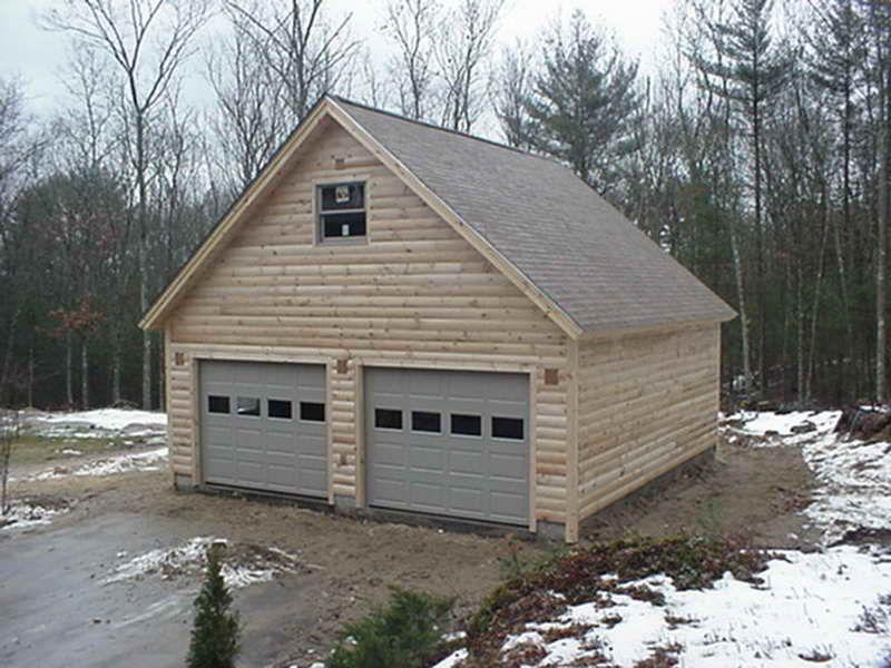 4 Car Garage Apartment Plans 4 Car Garage Apartment Plans With – Log Garage Apartment Plans
