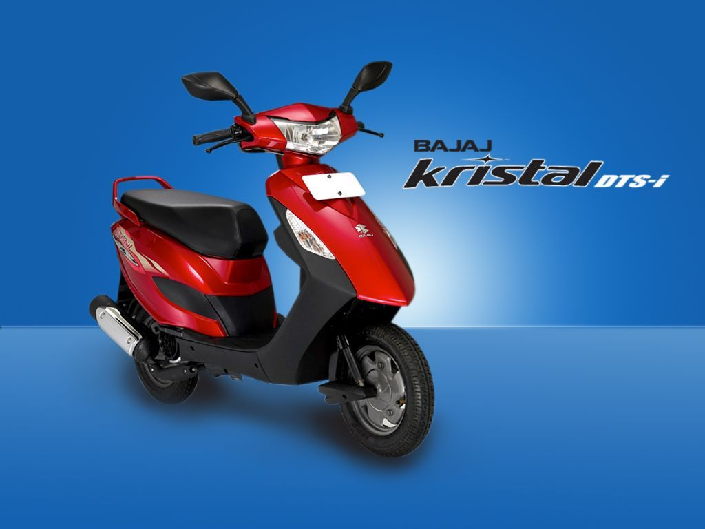 Bajaj Scooter Exit Caused Loss Of Market Share For Pulsar Maker
