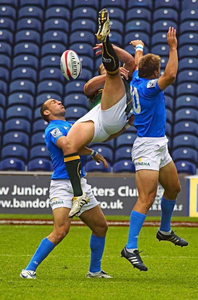 90196a59e77 Rugby Ass
