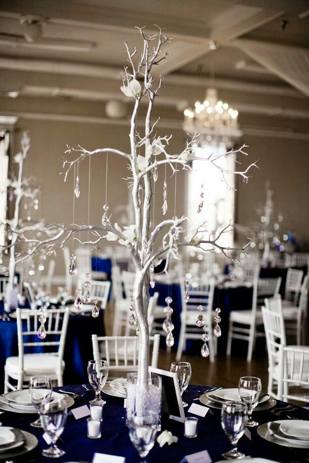 Pin By Mary Obanero On Decorations Pinterest Wedding Quince
