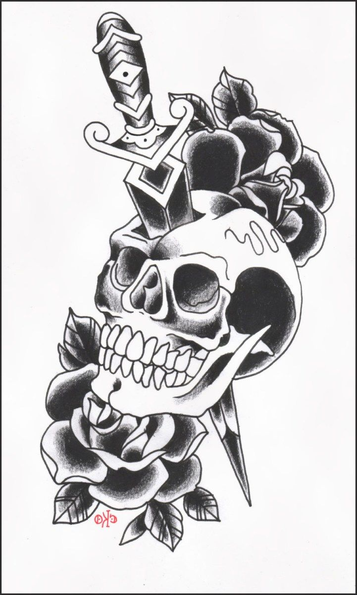Free Skull Tattoo Designs Cool Tattoos Bonbaden Skull Tattoo Design Skull Tattoos Free Tattoo Designs