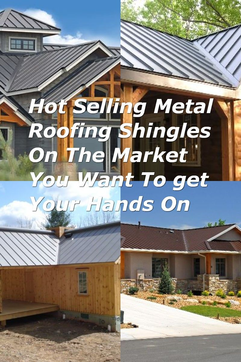 What Is A Green Roof Green Roof Cheap Roofing