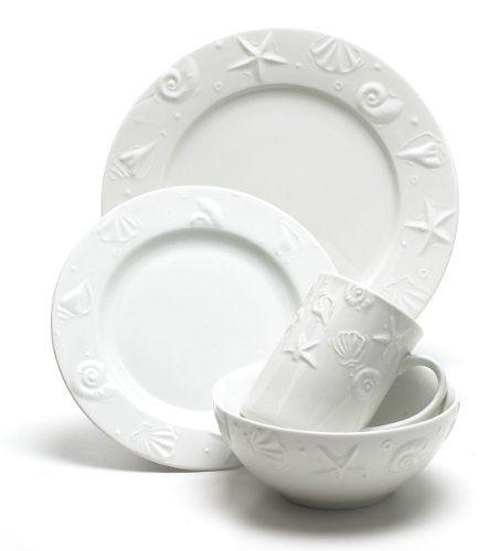 Thomson Pottery 16-pc. Set Embossed Shell by Thomson Pottery, http://www.amazon.com/dp/B001PI2CXY/ref=cm_sw_r_pi_dp_upkXrb0PFAPX4