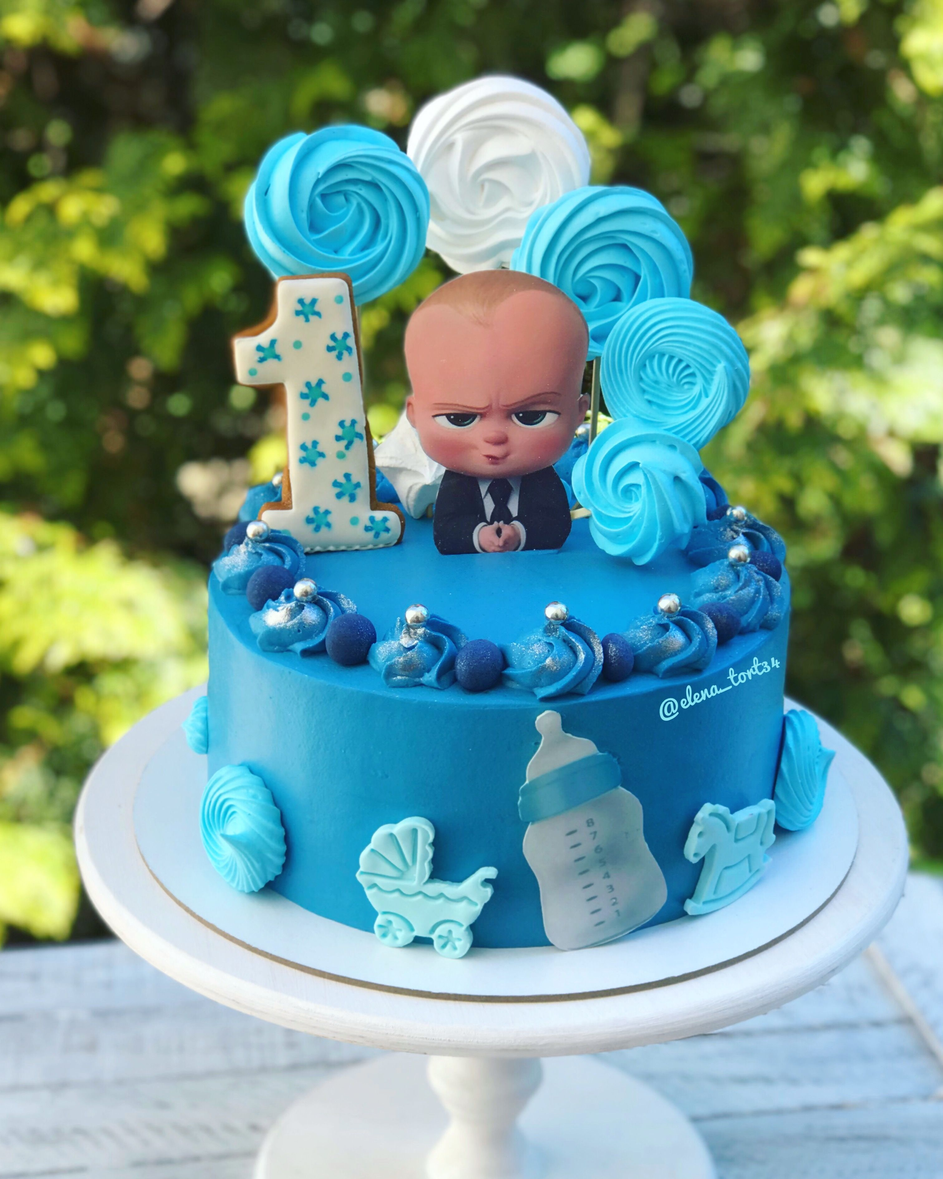 Lil Rays First Birthday Torturi In 2019 Decoraciones De