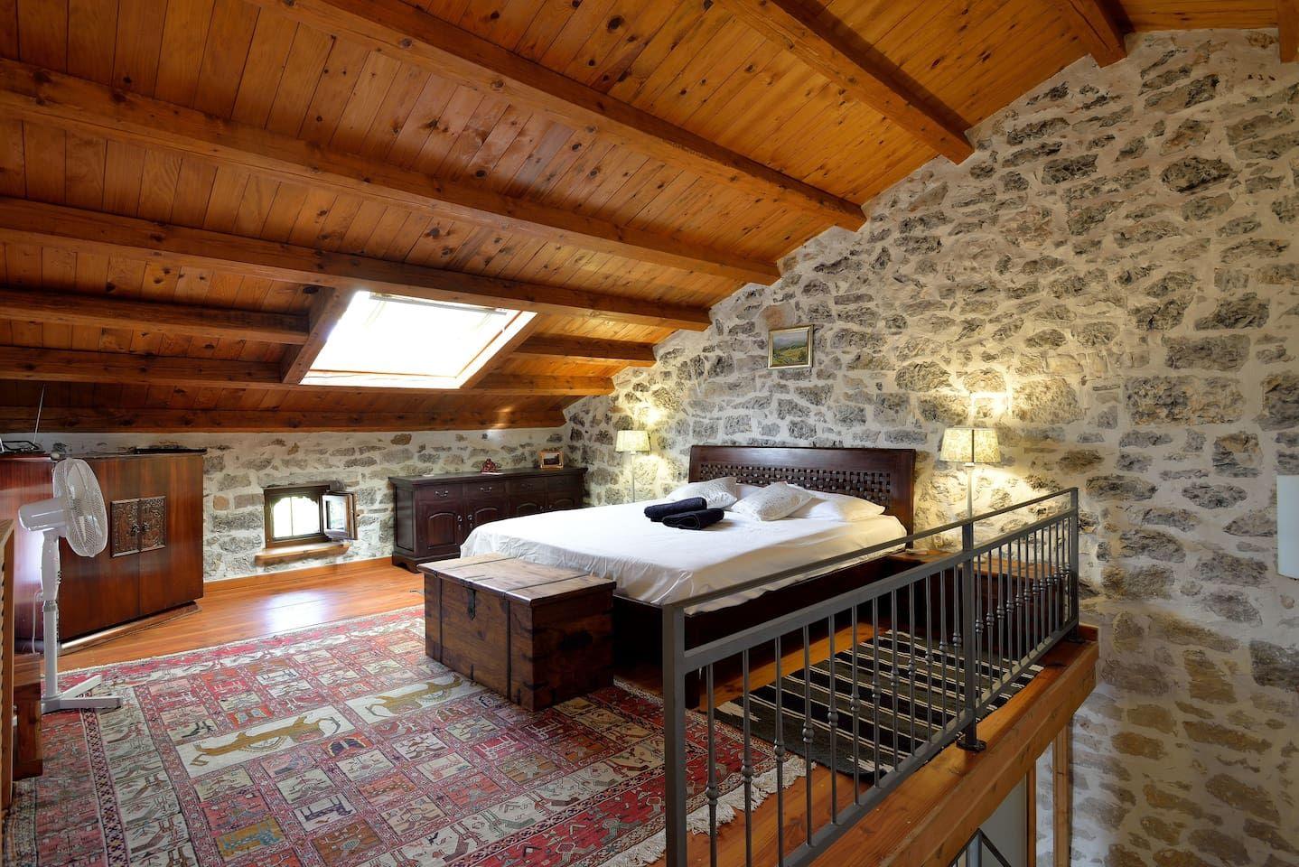Lovely Istrian farmhouse near Poreč Houses for Rent in