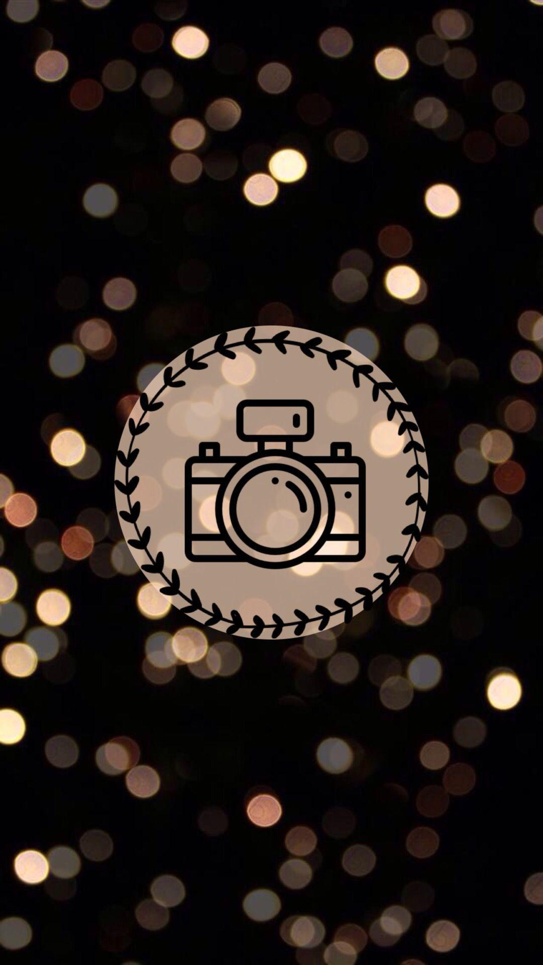 Pin oleh Miss.mim di والپر di 2020 Seni, Kolase foto