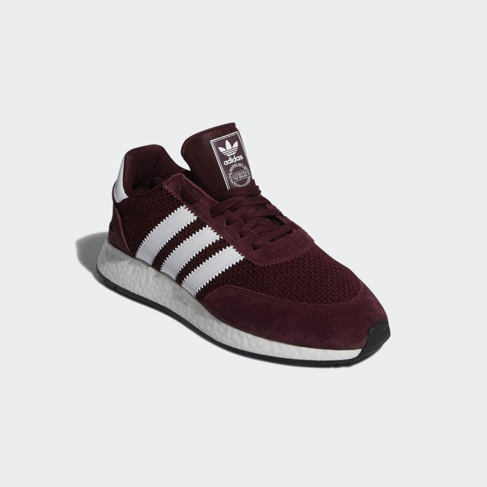 396f395f913468 adidas I-5923 Shoes in 2019 | Products | Shoes, Adidas, Adidas sneakers