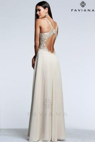 CompleteBridal #EastDundee #IL #Illinois #Dresses #Gowns #Prom ...