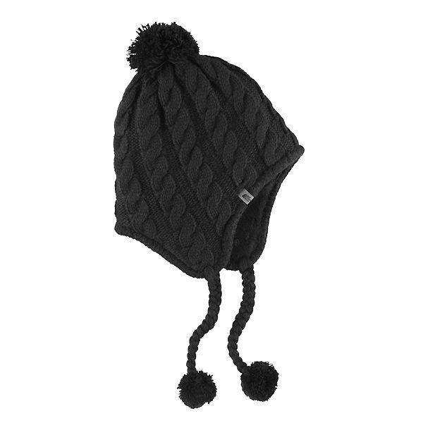 1575aae20d65 como hacer un gorro de lana para hombre, sin pompon - Buscar con ...