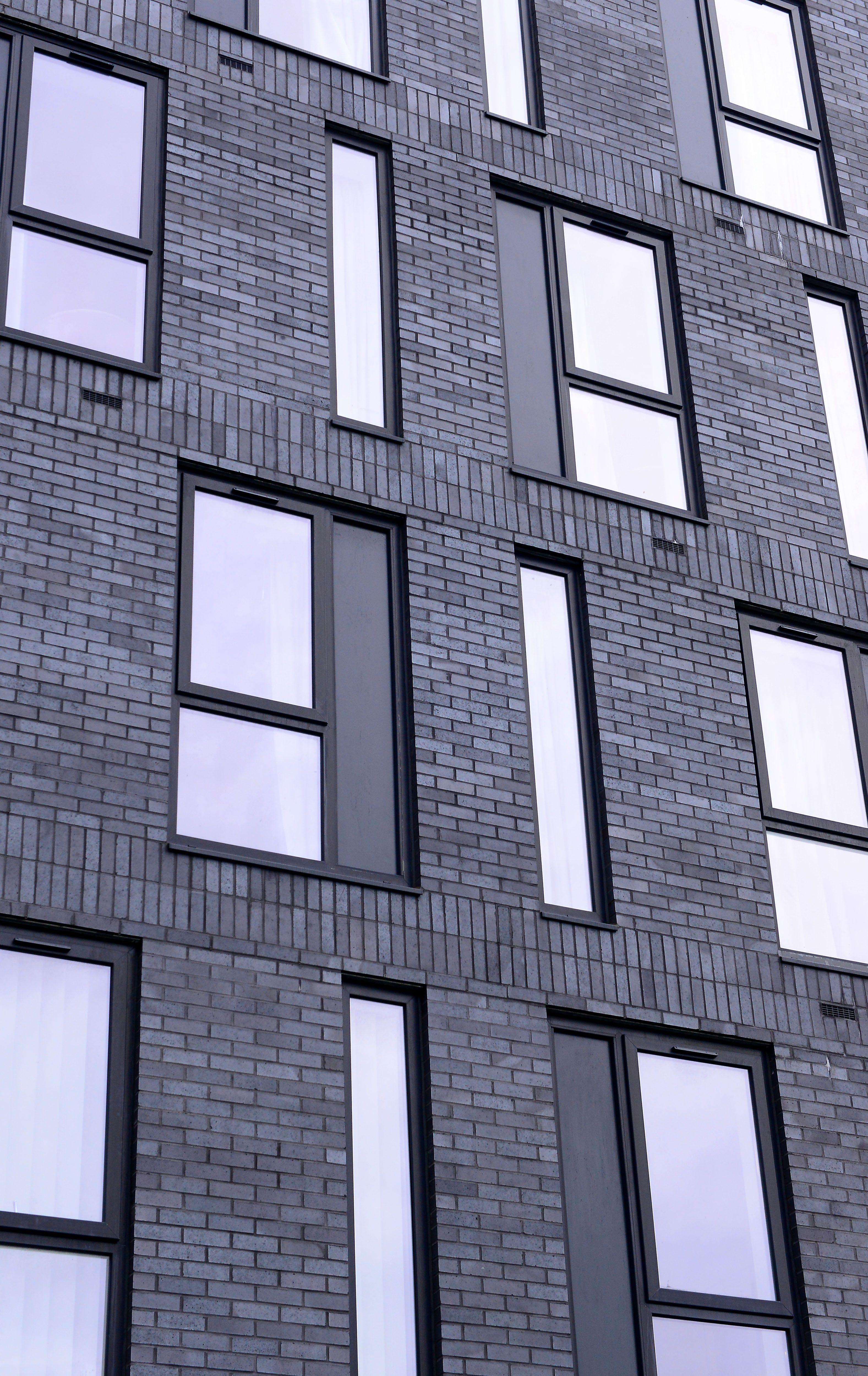 A Stunning Shot Of Our Anthracite Grey Modus Windows Modus Upvc Upvc Windows