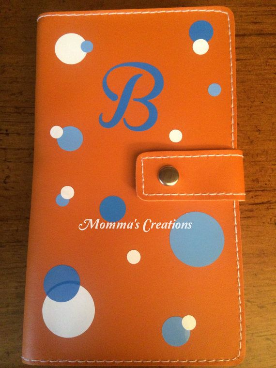 The perfect notepad! Great for purse, bags, making list, teacher gifts, office gifts. Snap closure.