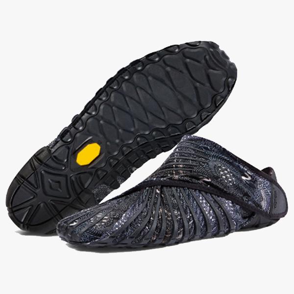 Original Furoshiki Shoes | Sko