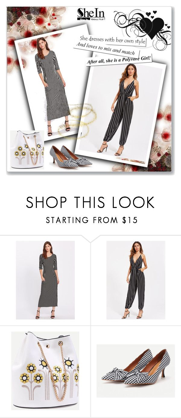 """""""Untitled #582"""" by amelaa-16 ❤ liked on Polyvore"""