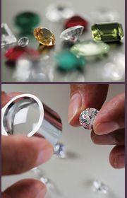 32+ 3 sisters jewelry kingston pa info