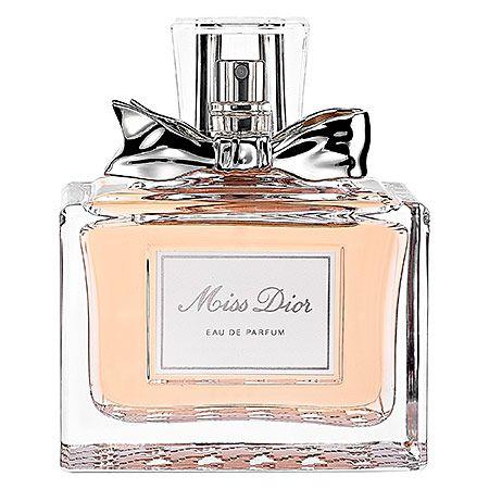 11 Mindblowing Facts About Perfume Parfum Dior Eau De Parfum