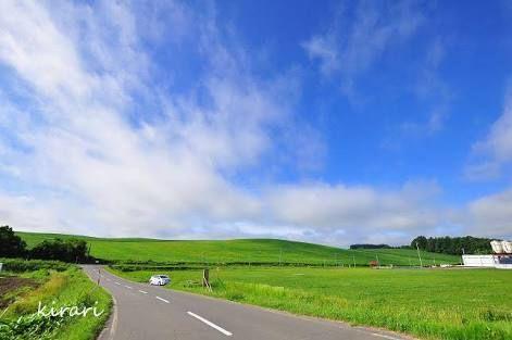 「北海道 景色」の画像検索結果
