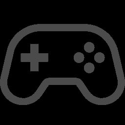 Raytrektab 10 1インチモデル Dg D10iwpの通販 価格 性能比較 パソコン通販のドスパラ 公式 ドスパラ Pc パーツ Pcゲーム