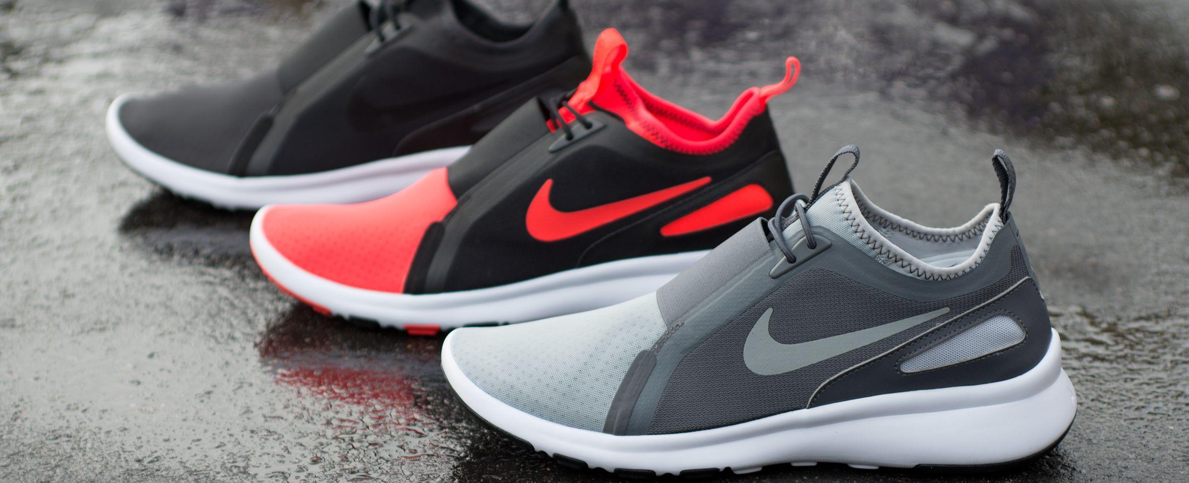 Nike Current Slip-On | Online sneaker